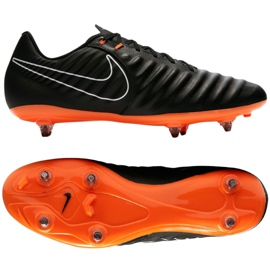 Chaussures de football Nike Tiempo Legend 7 Academy M AH7250-080