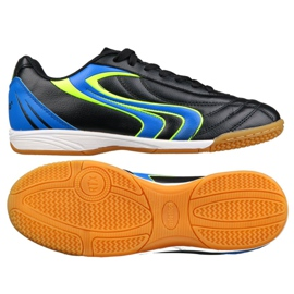 Chaussures de football Atletico In M 7336-1245