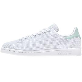 Blanc Chaussures Adidas Originals Stan Smith en CQ2822