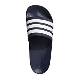 Adidas Adilette Shower AQ1703 pantoufles