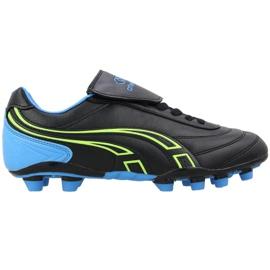 Chaussures de football Atletico Fg XT041-9820