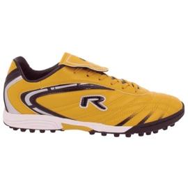 Chaussures de football Starlife Md 11216