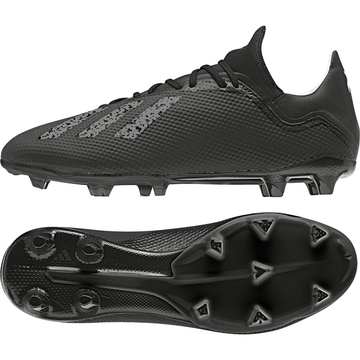 Daroga Noir Adidas Lea Plus Chaussures Homme SXdPqdw