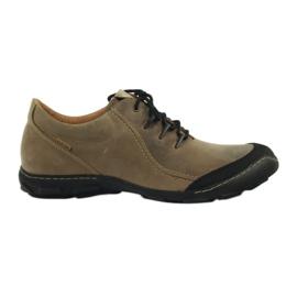 Chaussures de sport confortables Badura 2159