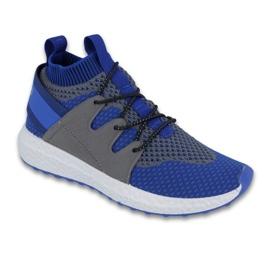 Befado chaussures pour enfants jusqu'à 23 cm 516X029