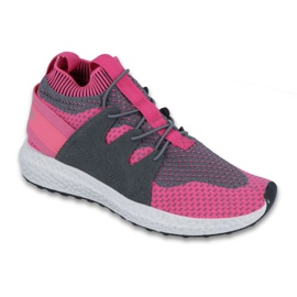 Befado chaussures pour enfants jusqu'à 23 cm 516Y030