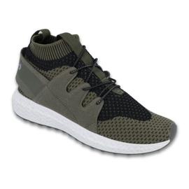 Befado chaussures pour enfants jusqu'à 23 cm 516Y028