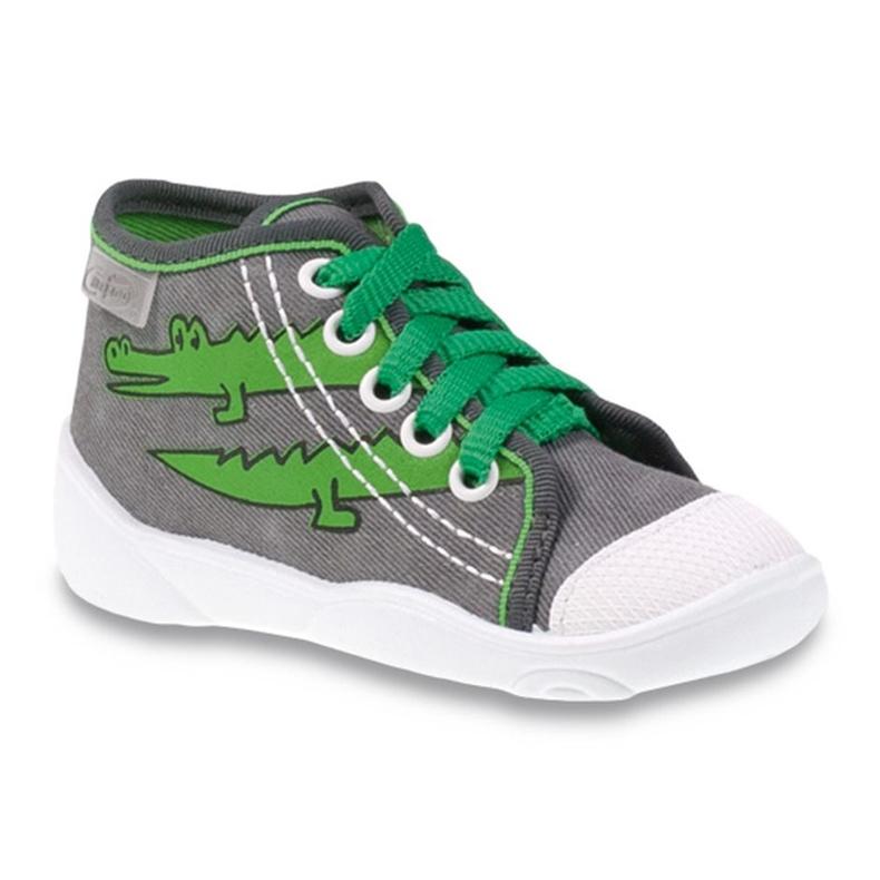 Befado chaussures pour enfants 218P053
