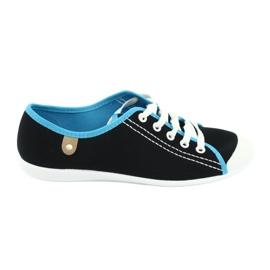 Befado chaussures de jeunesse 248Q019