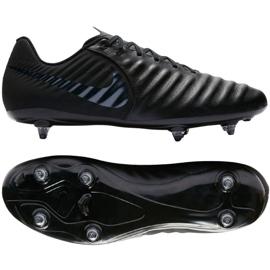 Chaussures de football Nike Tiempo Legend 7 Academy M AH7250-001