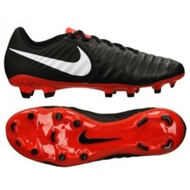 Chaussures de football Nike Legend 7 Academy Fg M AO2596-006