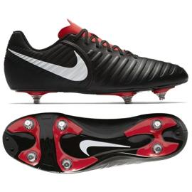 Chaussures de football Nike Tiempo Legend 7 Club Sg M AH8800-006