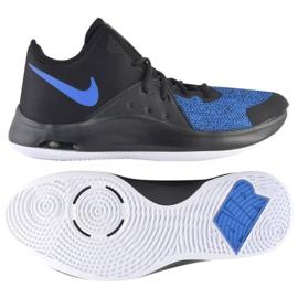Chaussures de basket Nike Air Versitile Iii M AO4430-004