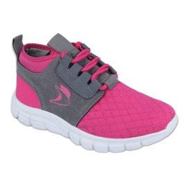 Befado chaussures pour enfants jusqu'à 23 cm 516Y033