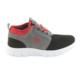 Befado chaussures pour enfants jusqu'à 23 cm 516Y037