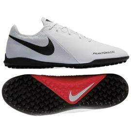Chaussures de football Nike Phantom Academy Tf M AO3223-060