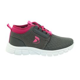 Befado chaussures pour enfants jusqu'à 23 cm 516Y032