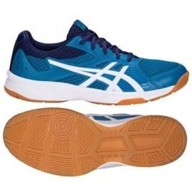 Chaussures de volleyball Asics Upcourt 3 M 1071A019-400