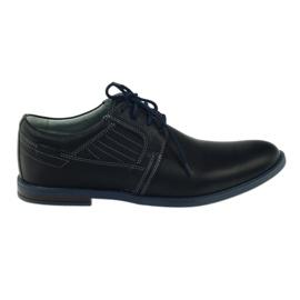 Marine Riko chaussures de sport pour hommes 819