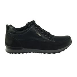 Chaussures de trekking pour hommes Riko 855