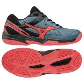Chaussures de volleyball Mizuno Cyclone Speed W V1GC178065