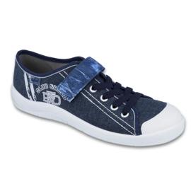 Befado chaussures pour enfants 251Q103