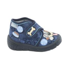 Befado chaussures pour enfants 529P106