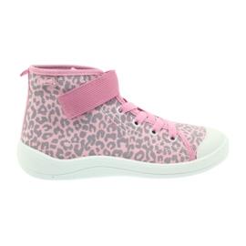 Sneakers Befado pour enfants 268x057