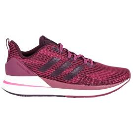 Adidas Questar Tnd BB7753 rose