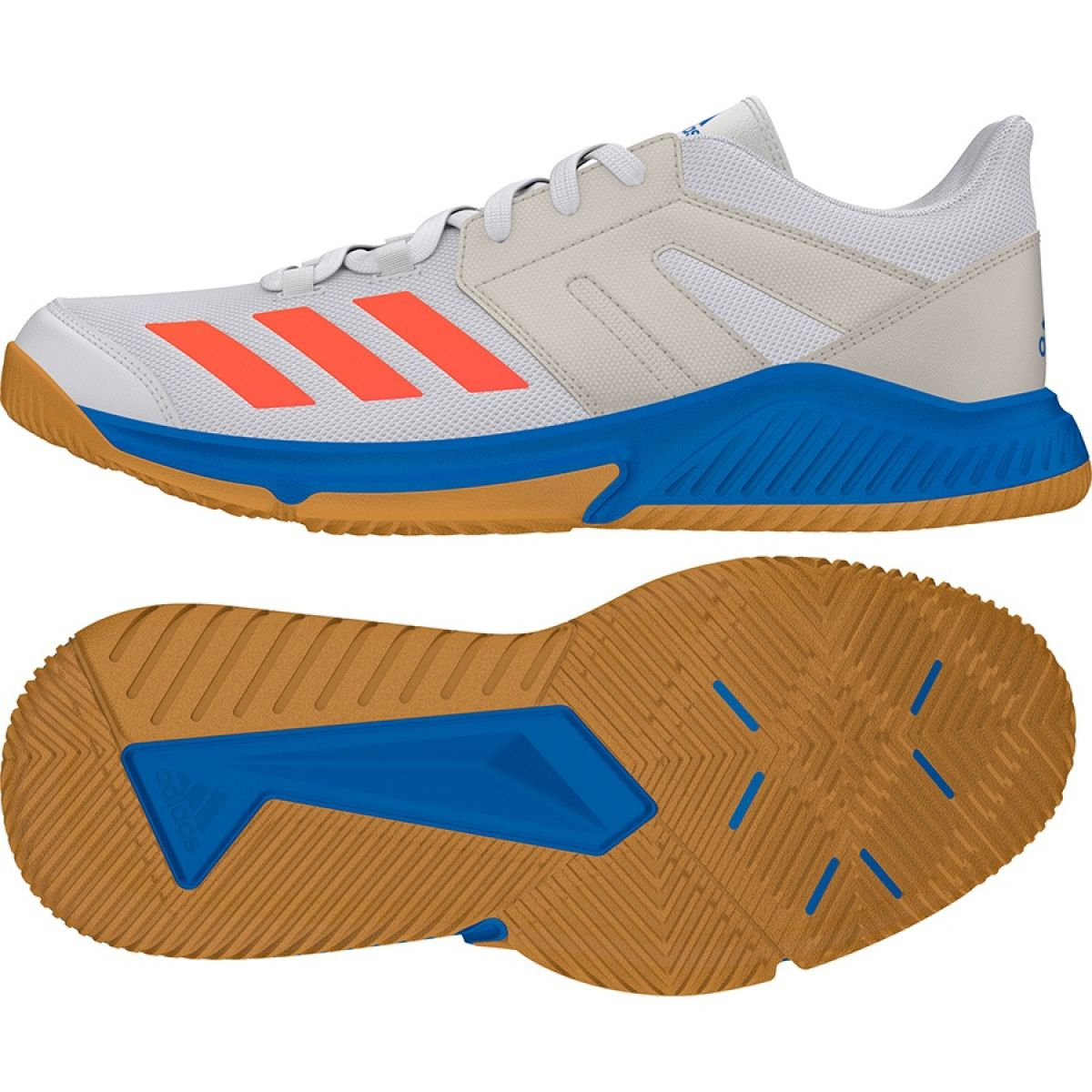 Essence Adidas Chaussures B22589 De M Handball If6gY7byv