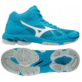 Chaussures de volleyball Mizuno Wave Bolt 7 M V1GA186598
