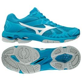 Chaussures de volleyball Mizuno Wave Bolt 7 M V1GA186098