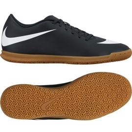 Chaussures d'intérieur Nike BravataX Ii Ic M