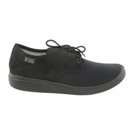 Befado chaussures pour femmes pu 990D001