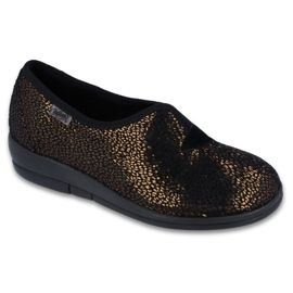 Befado chaussures pour femmes pu 940D525