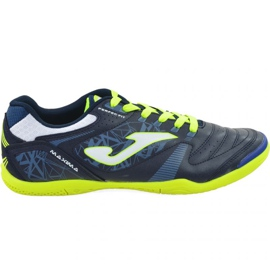 Chaussures de football Joma Maxima M 803