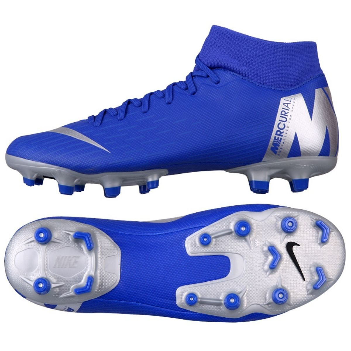 chaussure de foot 2 couleurs,chaussure de foot Nike