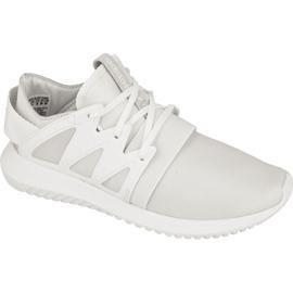 Blanc Chaussures Adidas Originals Tubular Viral à S75583
