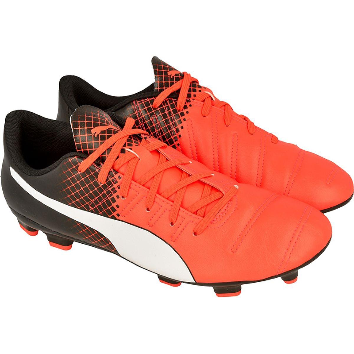 Chaussures-de-football-Puma-evoPOWER-4-3-Fg-M-10358503