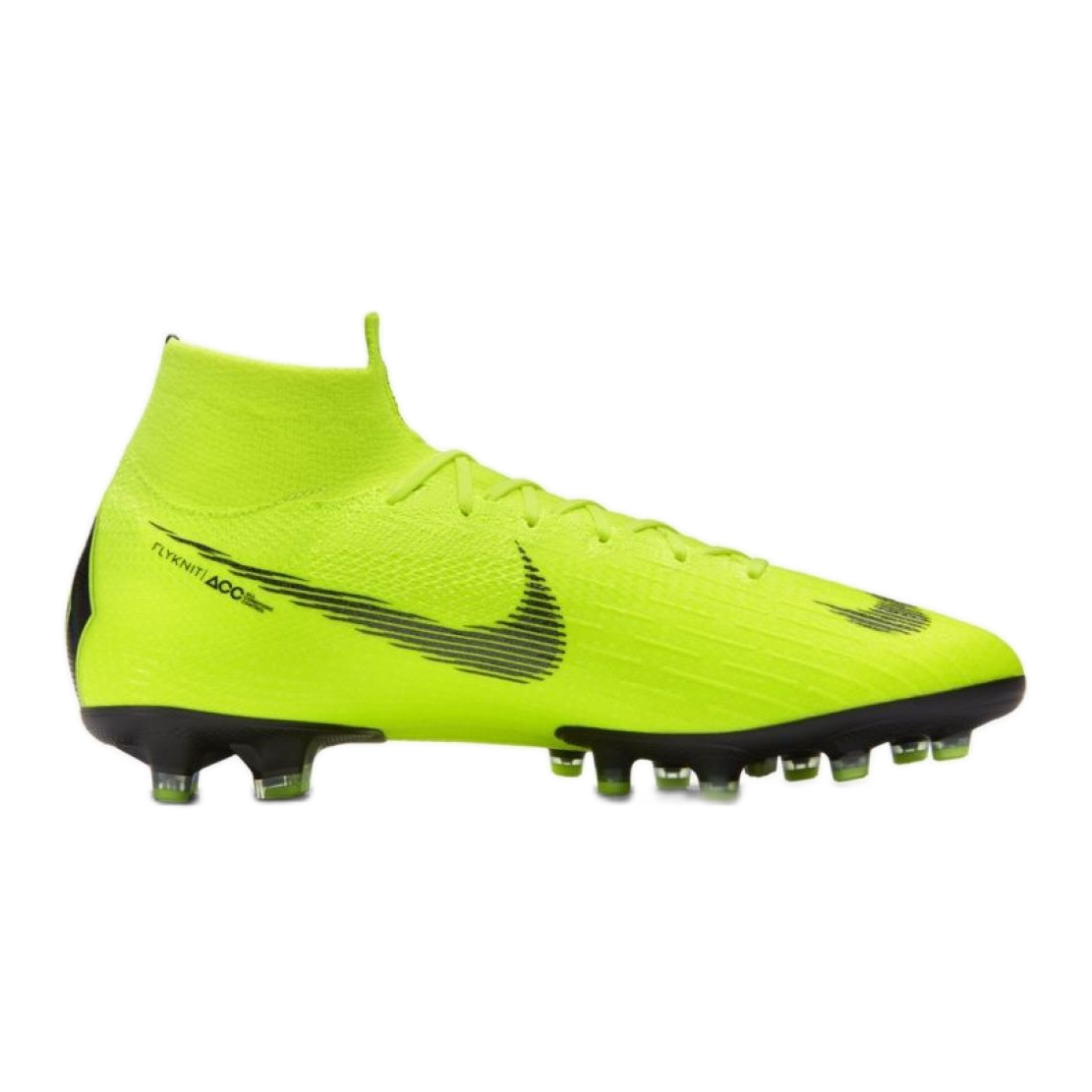 De Football Elite Nike 6 Pro Superfly Ag Ah7377 Mercurial M Chaussure 701 WDeH2EI9Y