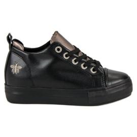 Mckeylor Chaussures de sport
