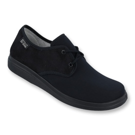 Befado chaussures pour hommes pu 990M001