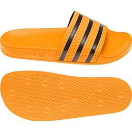 Chaussons Adidas Originals Adilette Slides U CQ3099