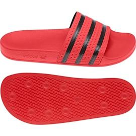 Adidas Originals Adilette Slides U CQ3098