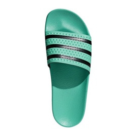 Chaussons Adidas Originals Adilette Slide U CQ3100