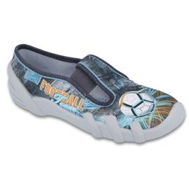 Befado chaussures pour enfants 290X179