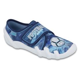 Chaussures Befado pour enfants 273Y253