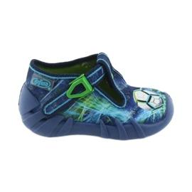Befado chaussures pour enfants 110P339