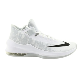 Chaussures de basket Nike Air Max Infuriate 2