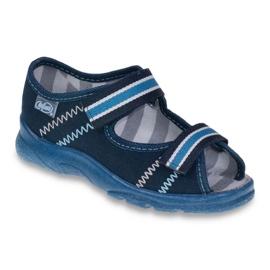 Befado chaussures pour enfants 969X101